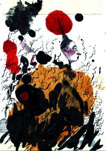 illumueller.ch, pinboard 2010
