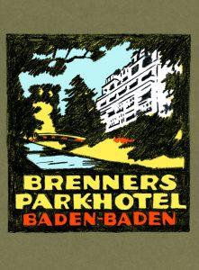 illumueller.ch, pinboard, 20. April 2012
