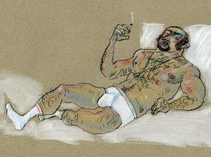 illumueller.ch, pinboard, 21. September 2012