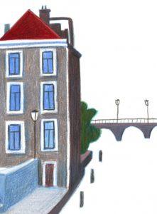 illumueller.ch, pinboard 2011