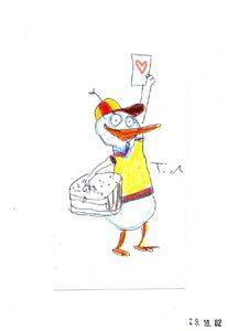 illumueller.ch, pinboard 2002