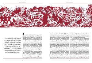 NZZ Geschichte, Die Eid-Genossenschaft, Seite 2