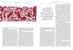 NZZ Geschichte, Die Eid-Genossenschaft, Seite 3